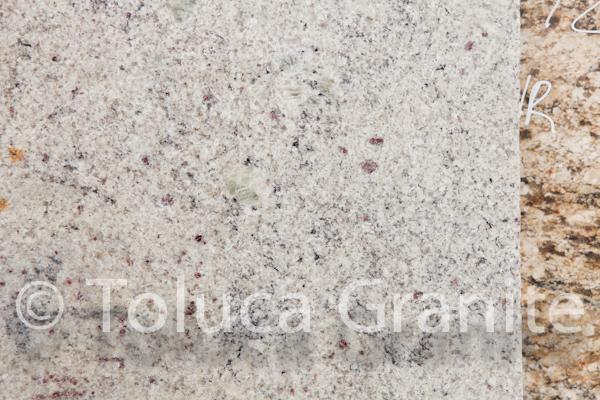 kashmir-white-granite-remnant-austin-granite-remnants-3