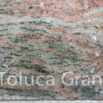 lady-dream-granite-remnant-austin-texas-3