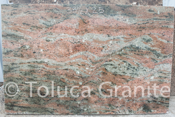 lady-dream-granite-remnant-austin-texas