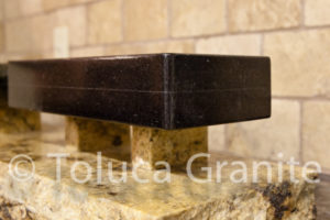 laminated-edge-granite-7
