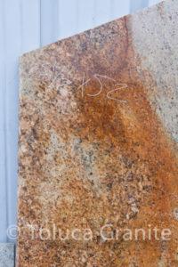 madera-gold-granite-remnant-2