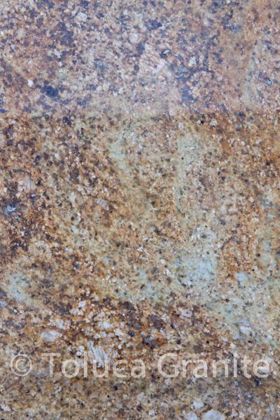madera-gold-granite-remnant-4