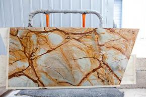 exotic stone austin texas blue stone