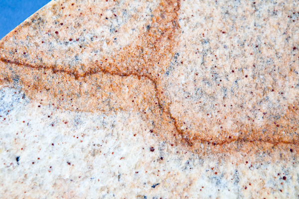 copper-canyon-granite-tabletop-4