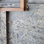 granite-fabrication-austin-texas-2
