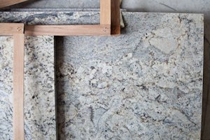 granite-fabrication-austin-texas-2