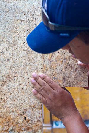 granite-seams-avoiding-granite-seams