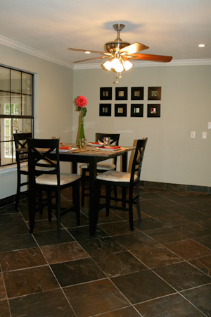 granite-table-top-austin-texas