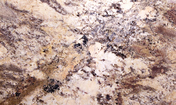 nepturn bordeaux granite in Austin Texas