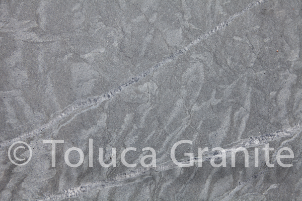 pietra-del-cardoso-italian-sandstone-austin-texas-2