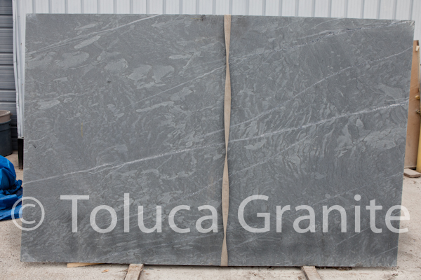 pietra-del-cardoso-italian-sandstone-austin-texas