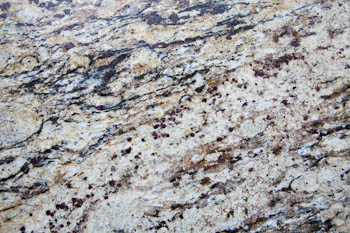 Santa Cecilia Granite It Ain T All The Same