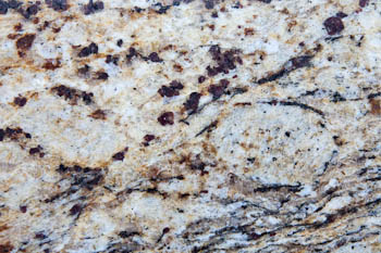 Santa Cecilia Granite