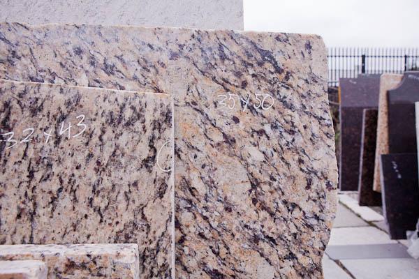 santa-cecilia-remnant-austin-texas-5354