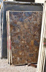 Genesis Granite in Austin Texas