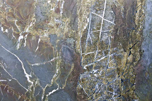 Golden Musk Granite - Exotic Granite Austin TX