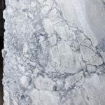 Arabescato Quartzite Grey Goose Stone