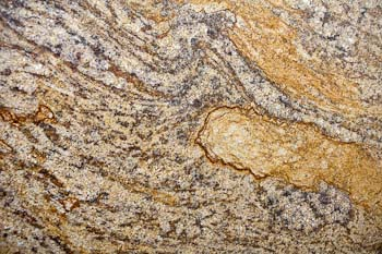 Copper Canyon Exotica Granite Slab