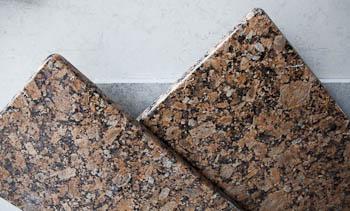 Fiorito Granite Counters