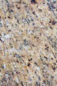 Giallo Verona Granite detail