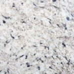Granite Sample Detail 1