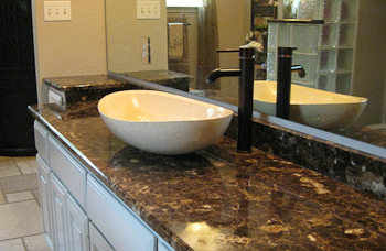 Image Result For Washroom Vanity Granite