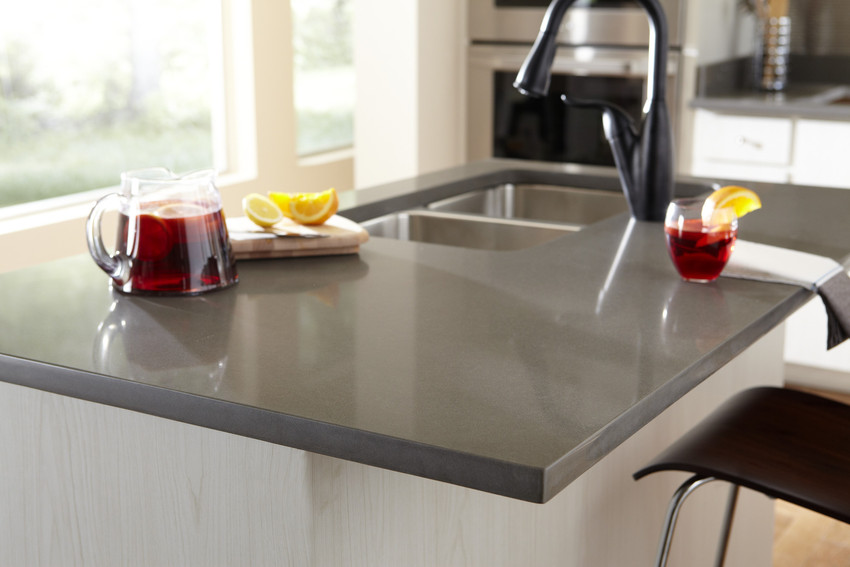 Silestone Counter Tops Silestone Quartz