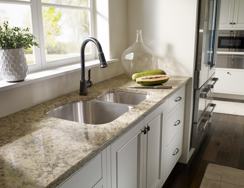 Silestone Kitchen Countertops : Silestone counter tops quartz