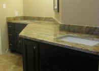 golden-bordeaux-granite-bathroom-vanity-austin-4843