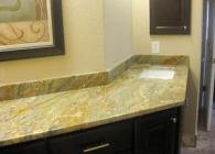 golden-bordeaux-granite-bathroom-vanity-austin-4846