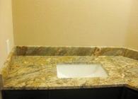 golden-bordeaux-granite-undermount-sink-4845