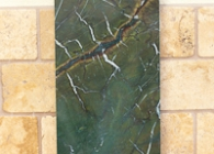 20101220-tolucagranite-samples-108