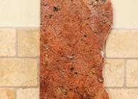 Bordeaux Granite