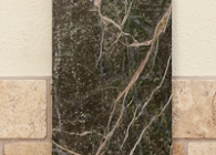 20101220-tolucagranite-samples-29
