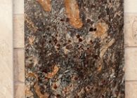 20101220-tolucagranite-samples-50