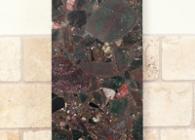 20101220-tolucagranite-samples-60