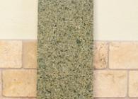 Ocean Green Granite
