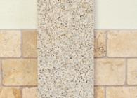 Goldstone Granite