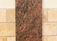20101220-tolucagranite-samples-81