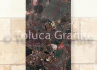 granite_samples-13