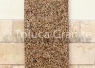 granite_samples-15