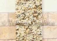 granite_samples-22