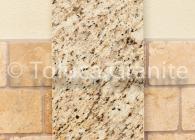 granite_samples-25