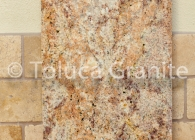 granite_samples-34