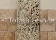 granite_samples-4