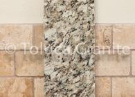 granite_samples-5
