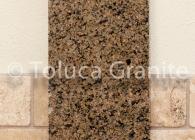 granite_samples-6