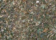 granite_samples-detailed-10
