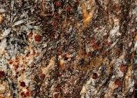 granite_samples-detailed-12