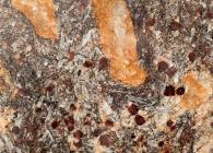 granite_samples-detailed-13